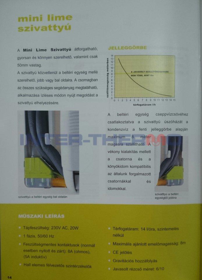 Hvac kondenzátor csatlakoztatva